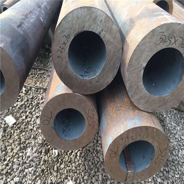 扬州15crmo合金钢管厂家批发(优质商家)