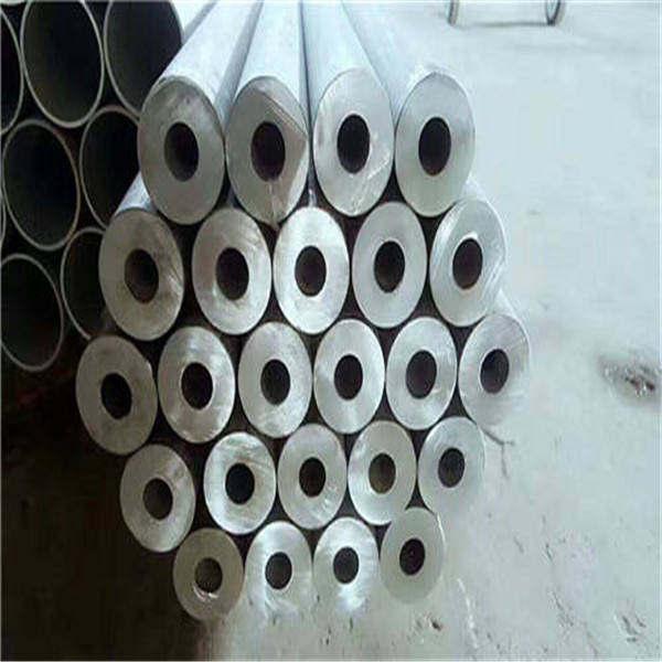 扬州精密钢管 批发 直销