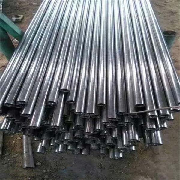 扬州Gcr15精密钢管生产厂家