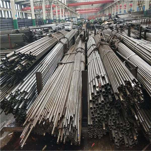 扬州精密钢管 现货销售