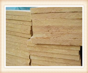 長沙玻璃棉制品每平米多少錢