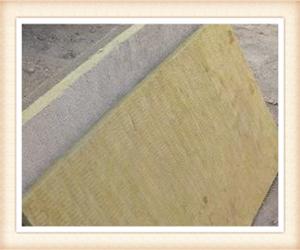 遼陽玻璃棉制品一立方價格