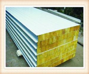 黑龍江玻璃棉板生產廠家