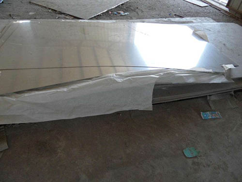 果洛304不銹鋼板規格用途【廠家批發】