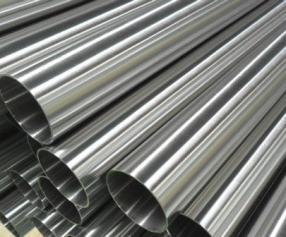 寧夏304不銹鋼管檢驗標準