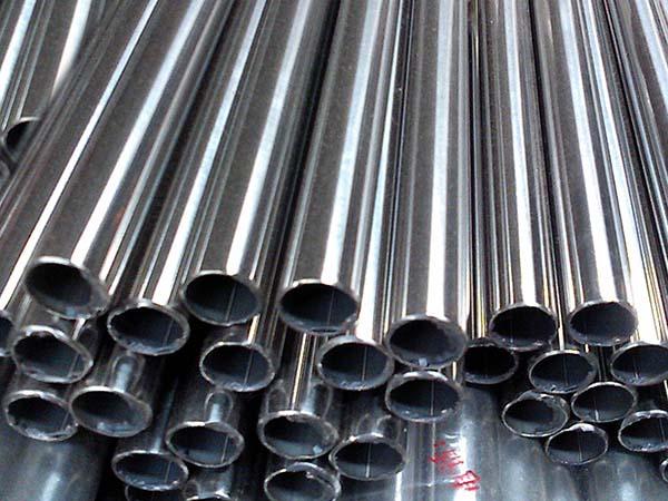 海南304不銹鋼管檢驗標準