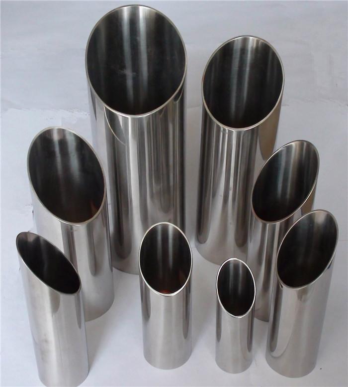銀川304不銹鋼管檢驗標準