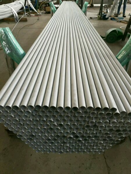 烏魯木齊304不銹鋼管檢驗標準