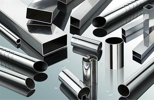 果洛304不銹鋼管檢驗標準