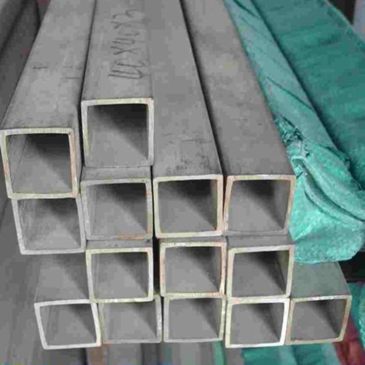 玉樹304不銹鋼管檢驗標準