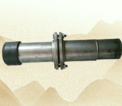 新疆聲測管廠家