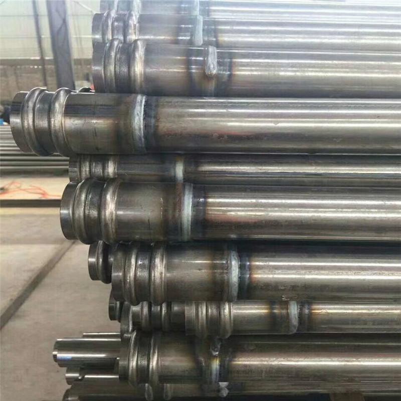 銀川樁基檢測專用焊管