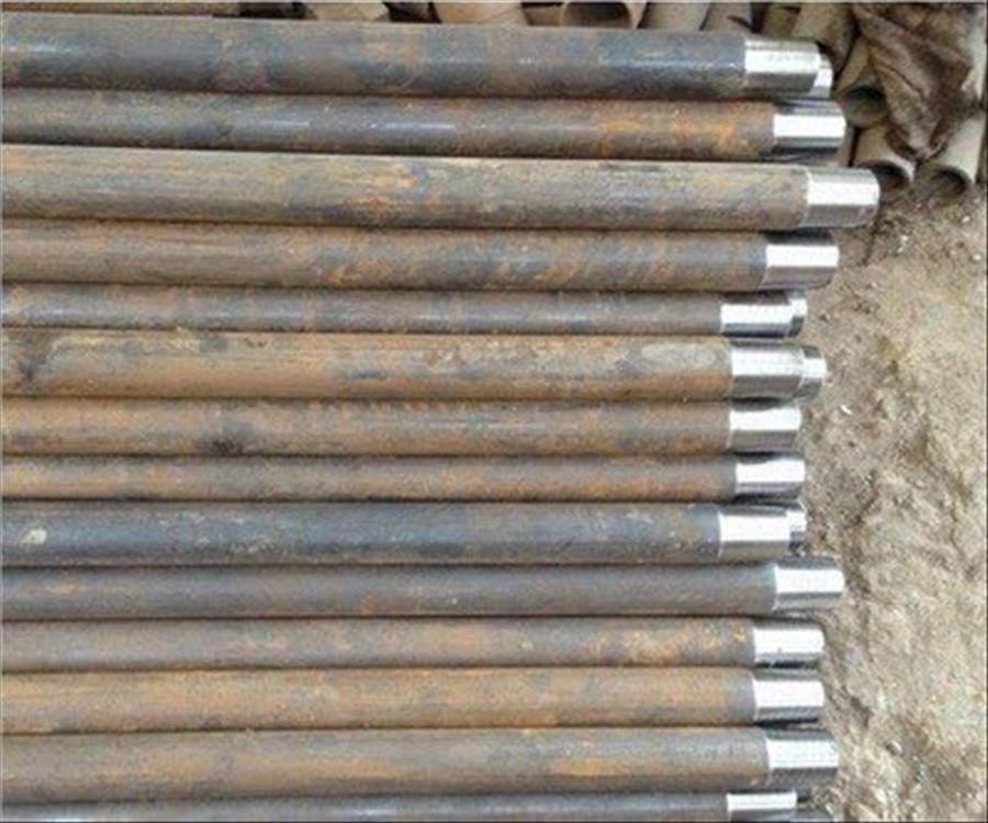 新疆專用鋼管