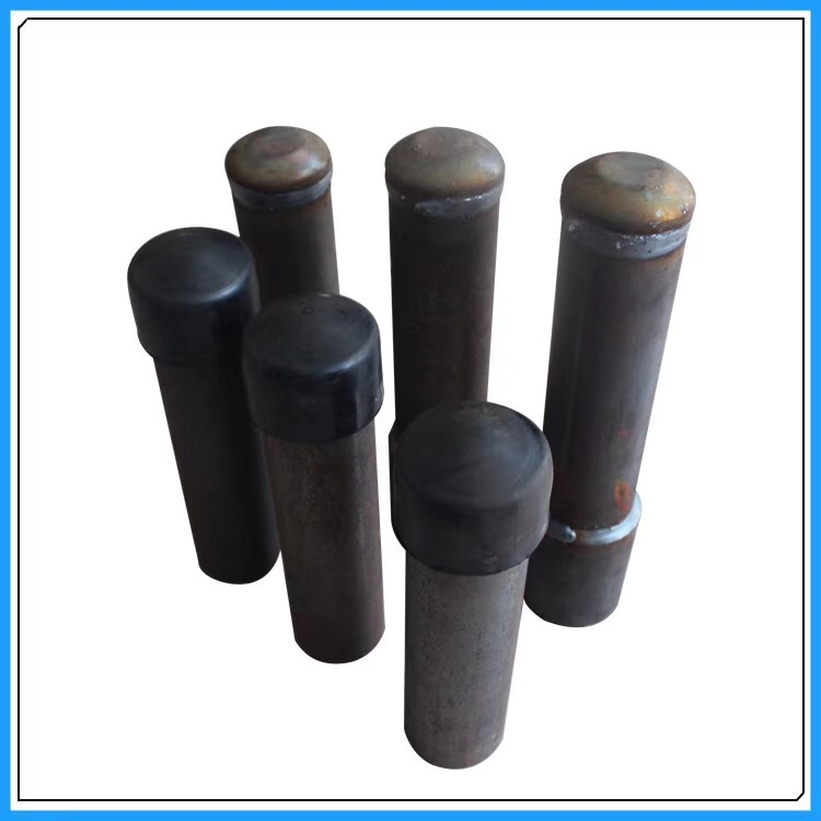鞍山聲測管價格液壓鉗工作原理是什么法蘭式聲測管鏈接方法