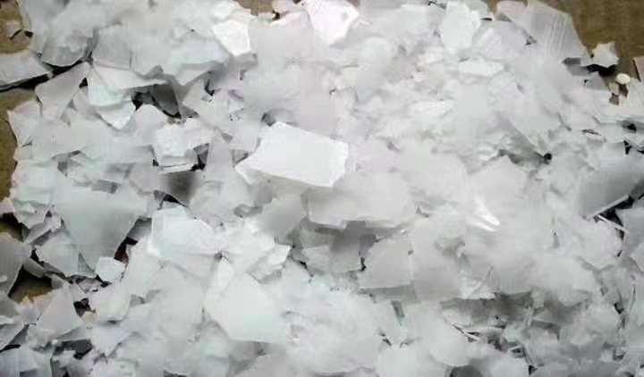 江蘇鹽都99片堿2018新價格