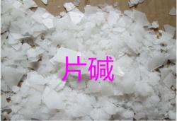 陜西漢臺純堿哪里有賣