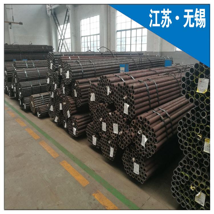 扬州Q345e大口径钢管厂家