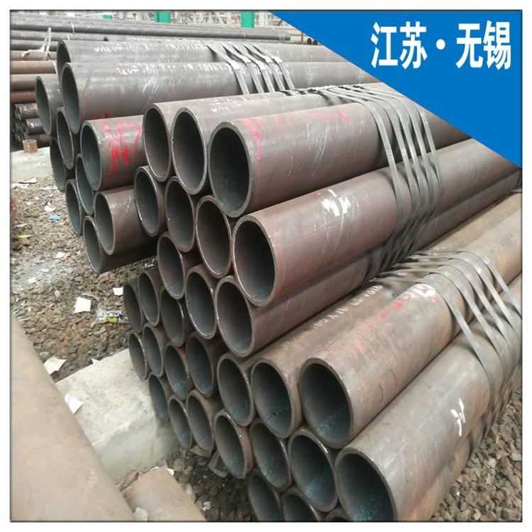 扬州16MN冷轧钢管厂家