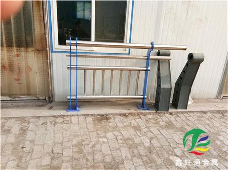 陽江不銹鋼碳素鋼復合管高品質服務