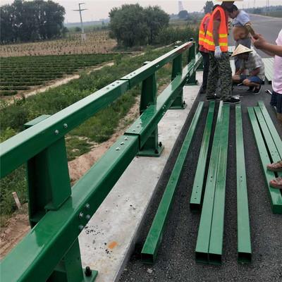 烏海橋梁不銹鋼護欄復合管2020新行情