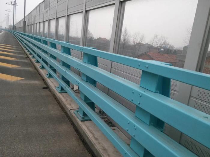 攀枝花橋梁護欄復合管怎么焊接