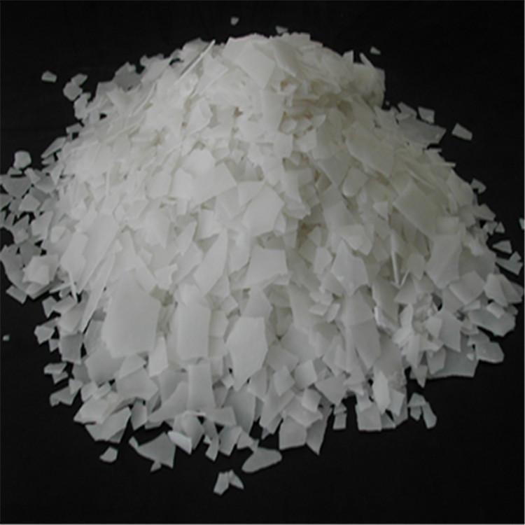 阳泉国标氢氧化钠年底低价处理