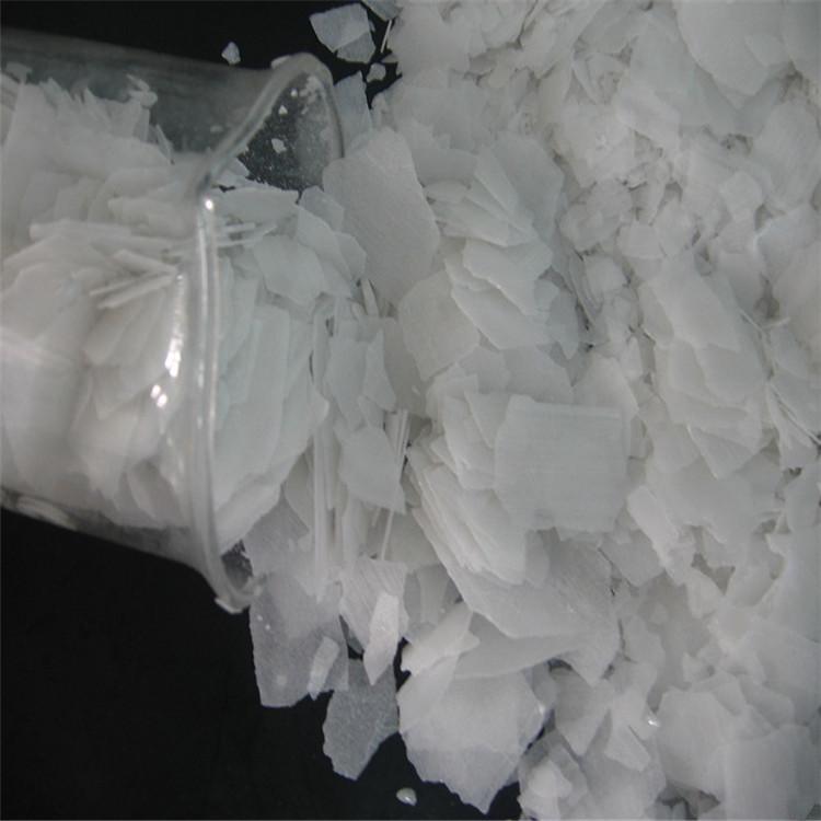 新余氢氧化钠销售