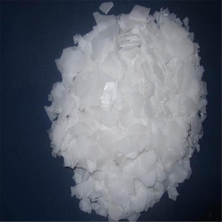新余氢氧化钠用途