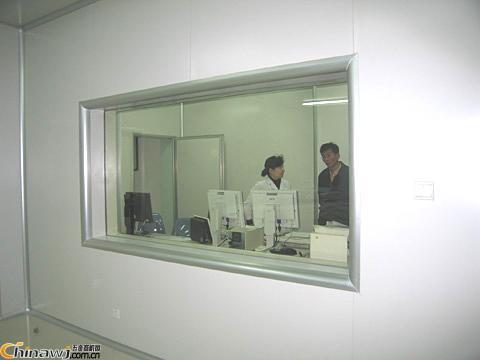 寧夏防輻射鉛門價格 3鉛當量鉛門價格