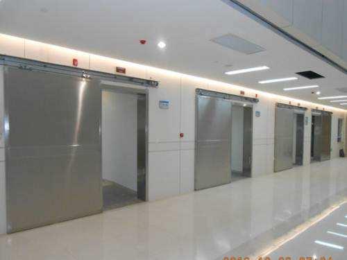 扬州医院放射科专用防护材料生产厂家