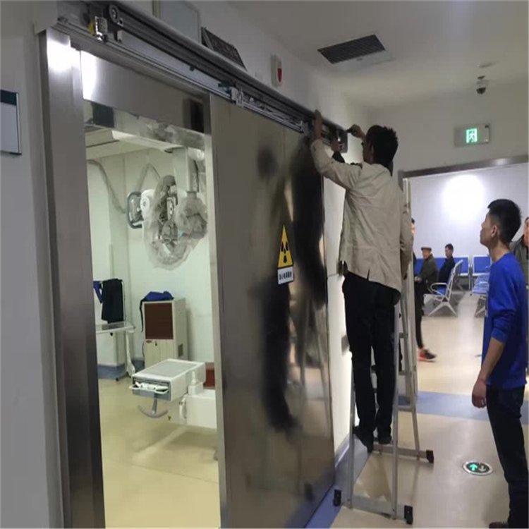 玉樹X射線防護材料生產廠家[口腔防輻射材料]
