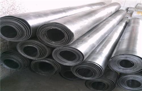 克拉瑪依防輻射鉛門價格 3鉛當量鉛門價格