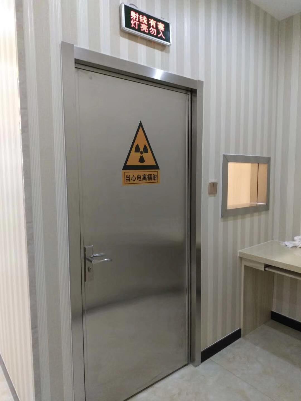 东莞防辐射硫酸钡、硫酸钡厂家