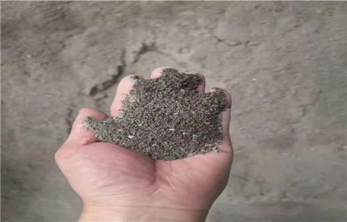 海南防輻射硫酸鋇沙鉛水泥無運費價格