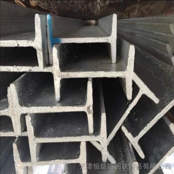 廊坊Q235B熱鍍鋅扁鋼規格齊全