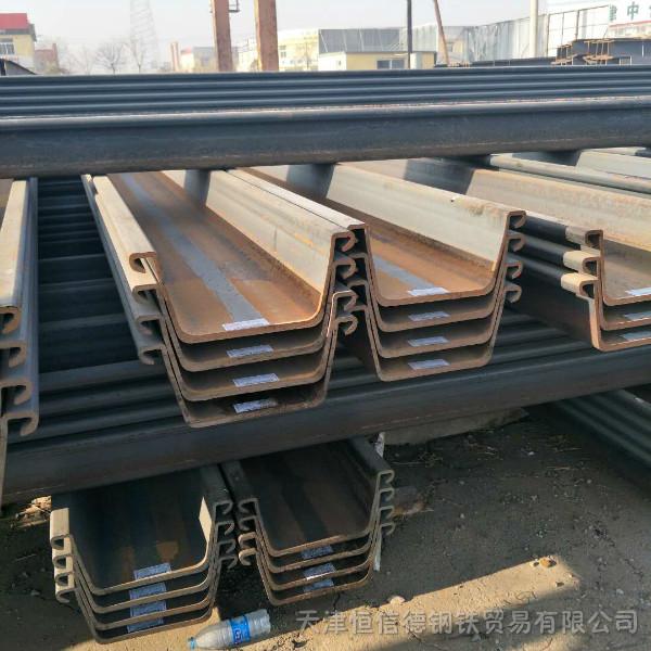 開封Q235B熱鍍鋅圓鋼供應商