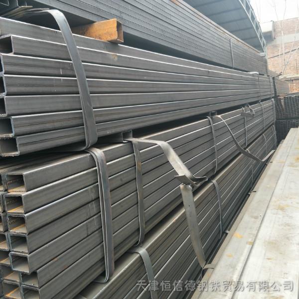 婁底Q235B大規格工字鋼@鋼結構-配送到廠
