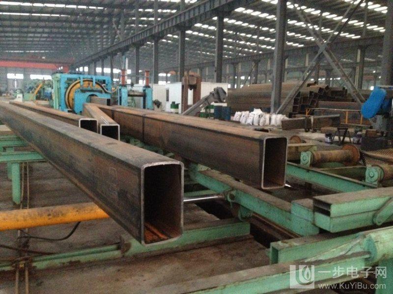 漯河z形鋼加工銷售加工