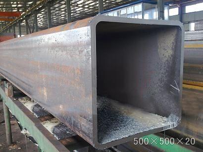 黔西南z形鋼加工銷售加工