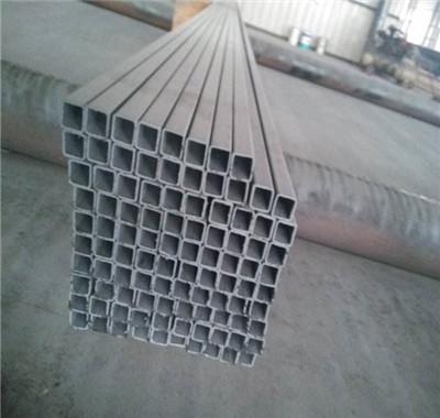 衢州Z形鋼加工廠(有現貨)