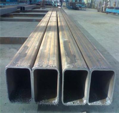 海東z形鋼加工銷售加工