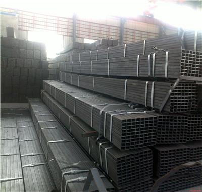 內江Z形鋼加工廠(有現貨)