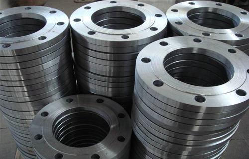 樂山不銹鋼對焊法蘭 新報價