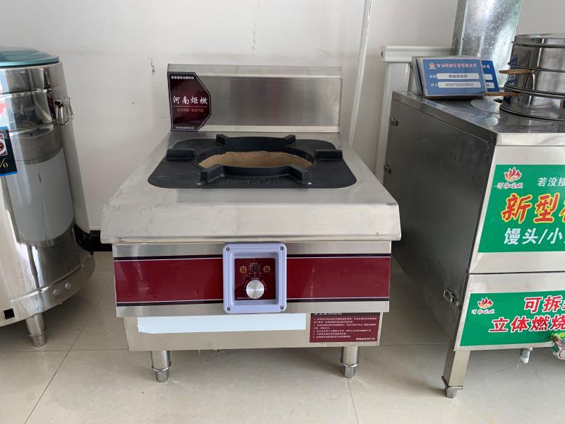 吉安無醇燃料灶具無音技術培訓總部