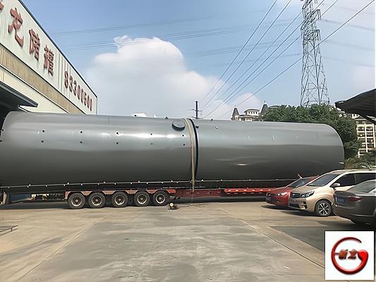 黃南鋼襯PE氫氟酸儲罐誠信為本技術工藝
