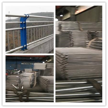 东莞不锈钢复合管批发低价