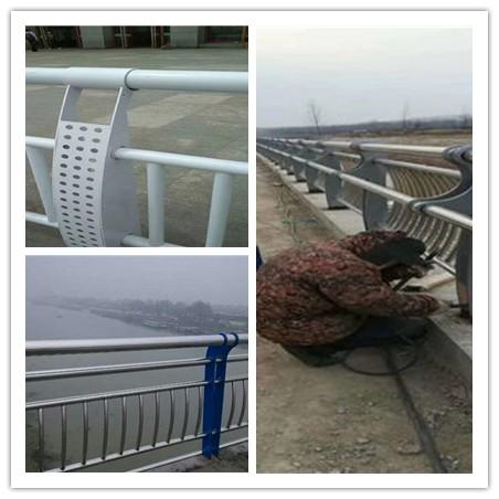 天水不銹鋼欄桿市場價格