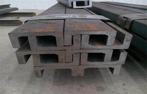 保定槽鋼價格天鑫達歡迎您