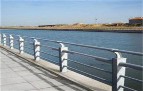 东莞不锈钢景观护栏定制