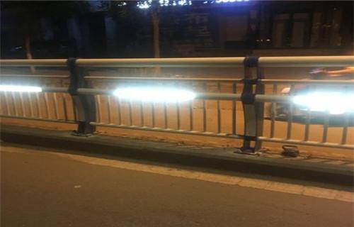 东莞桥梁护栏直销